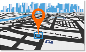 Asset Tracking Software with QR code | MapYourTag for your business