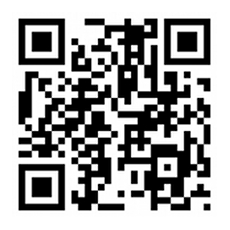 QR code | MapYourTag