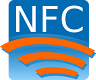 NFC tag | MapYourTag